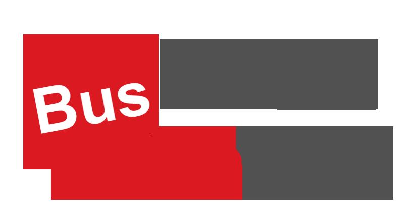 logo-buscharter